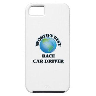 World's Best Race Car Driver iPhone 5 Cases