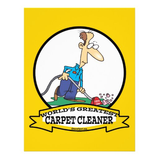 Carpet Cleaning Flyers Uk Related Keywords
