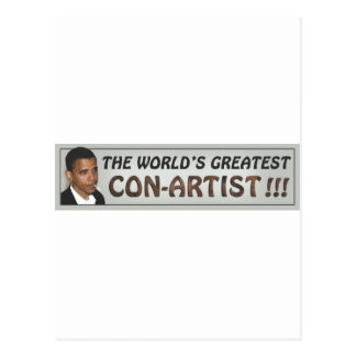 worlds greatest con-man.pdf postcard