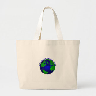 World's Greatest Drummer Tote Bags