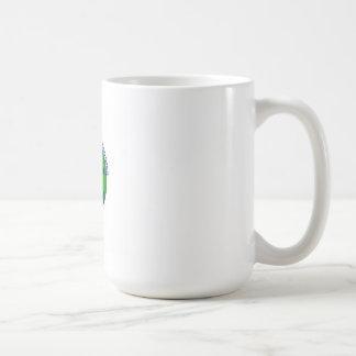World's Greatest Drummer Coffee Mug