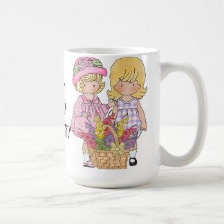 World's Greatest Florist coffee mug