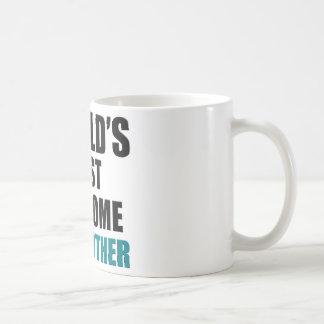World's Greatest GOD Mother Coffee Mugs