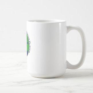 World's Greatest Guitar Player Coffee Mug