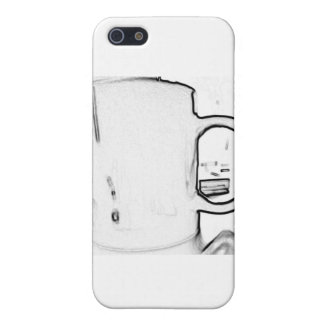 World's Greatest ... ! iPhone 5 Cases