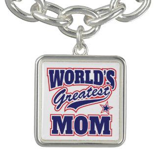 World's Greatest Mom