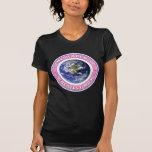 World's Greatest Mum T-shirts