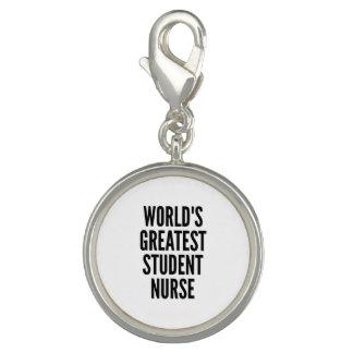 Worlds Greatest Student Nurse