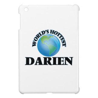 World's Hottest Darien Cover For The iPad Mini