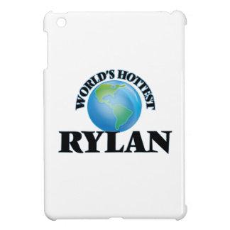 World's Hottest Rylan iPad Mini Case