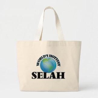 World's Hottest Selah Bag