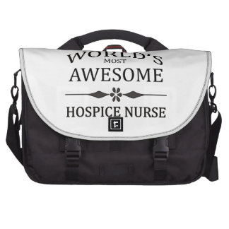 World's Most Awesome Hospice Nurse Bags For Laptop