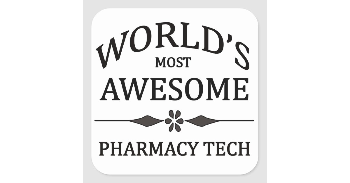 essay on pharmacy tech To gain your pharmacy technician essays satisfaction through quality writers, what are the best custom essay sites their top-notch work, and will only see the difference yourse.