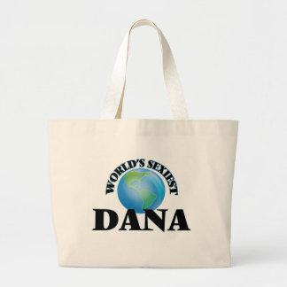 World's Sexiest Dana Bags