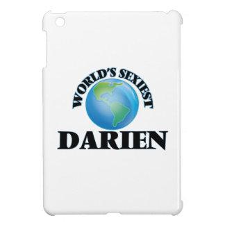 World's Sexiest Darien iPad Mini Case
