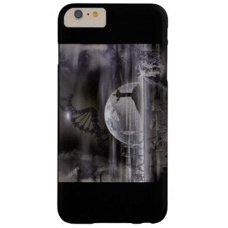 WORLDVIEW BARELY THERE iPhone 6 PLUS CASE