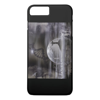 WORLDVIEW iPhone 7 PLUS CASE