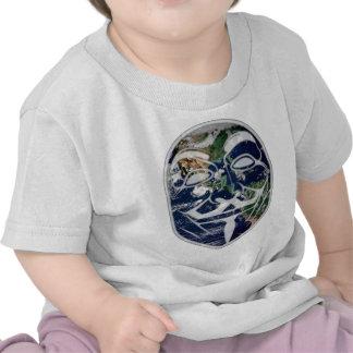 Worldwide Anonymous Shirt