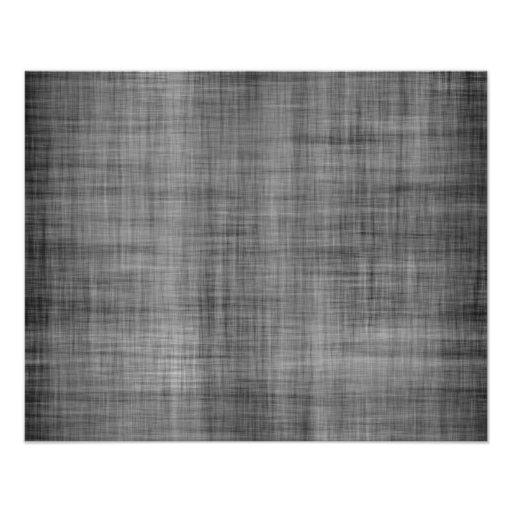 Worn Grunge Cloth Photograph