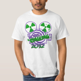 Worst of Ringling T-Shirt