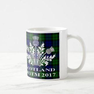 WOTM8 Mug SCOTLAND