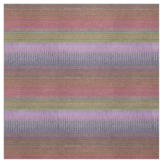 Woven Wonders Multi Fabric
