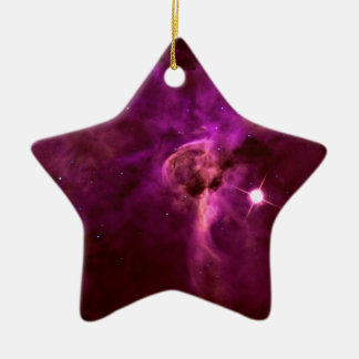 wow christmas ornament
