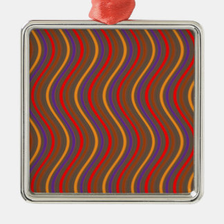 WOW Factor Waves: art NAVIN JOSHI lowprice GIFTS E Ornament