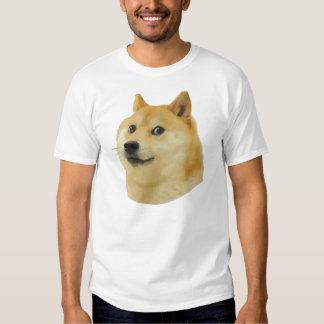 Wow, So Doge T-shirt