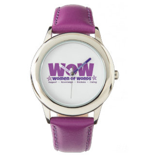 WOW watch