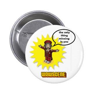 wowscene novelty button