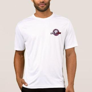 Wpum Microfiber shirt
