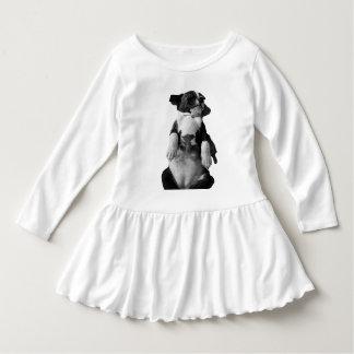 Wrap baby - Design Sails Infant Dress