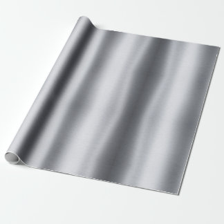 Wrapping Paper for all occasions
