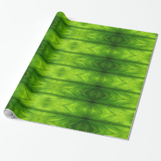 Wrapping Paper--Palm Leaf Wrapping Paper