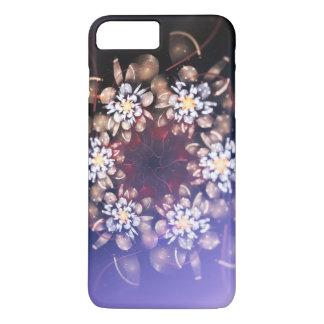 Wreath iPhone 8 Plus/7 Plus Case