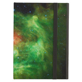 Wreath Nebula in our awesome Milky Way iPad Air Case