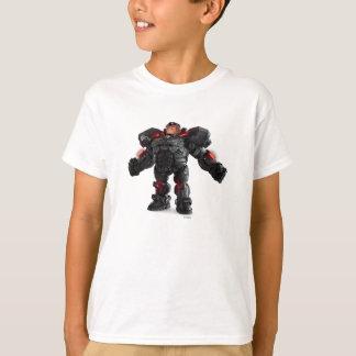 Wreck it Ralph 1 T-Shirt