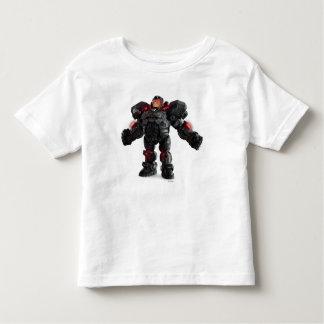 Wreck it Ralph 1 Toddler T-Shirt