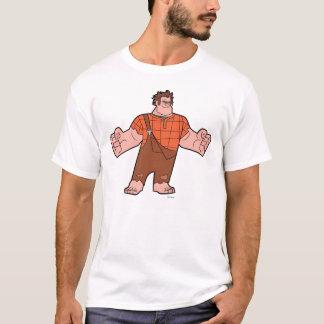 Wreck-It Ralph 2 T-Shirt
