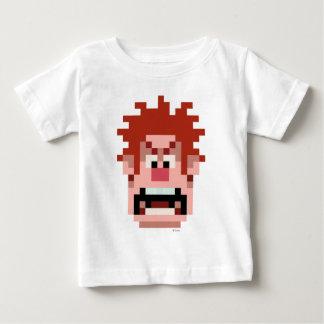 Wreck-It Ralph: I'm Gonna Wreck It! Baby T-Shirt