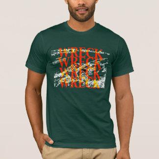 Wreck T-Shirt