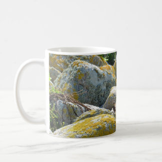 Wren Coffee Mug