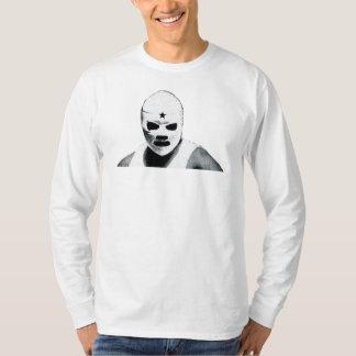 Wrestler, Luchador T-Shirt