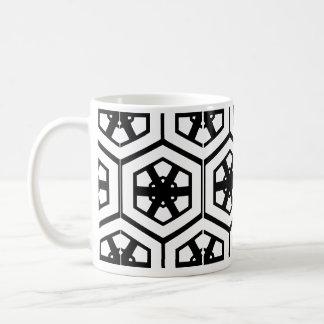 Wretang A6 Mug