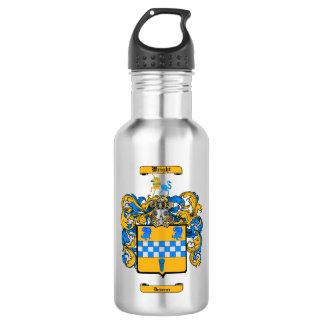 Wright (Scotland) 532 Ml Water Bottle