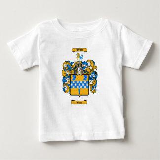 Wright (Scotland) Baby T-Shirt