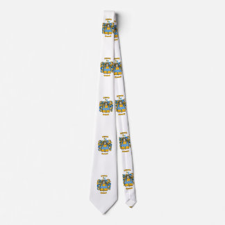 Wright (Scotland) Tie