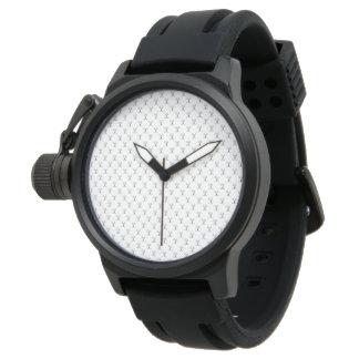 Wristwatch Mesh Arch Search