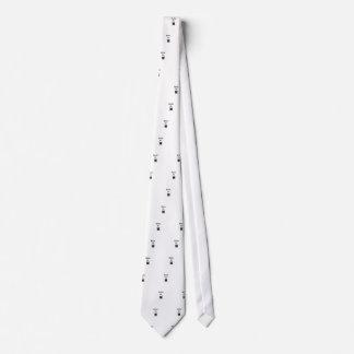 Write On Tie